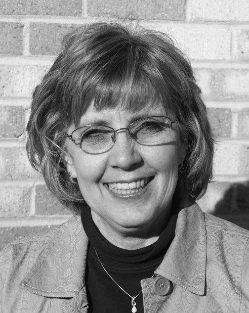 Cindy Bower