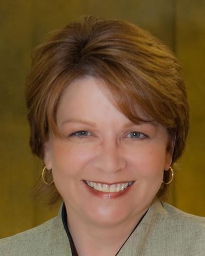 Susan Burk