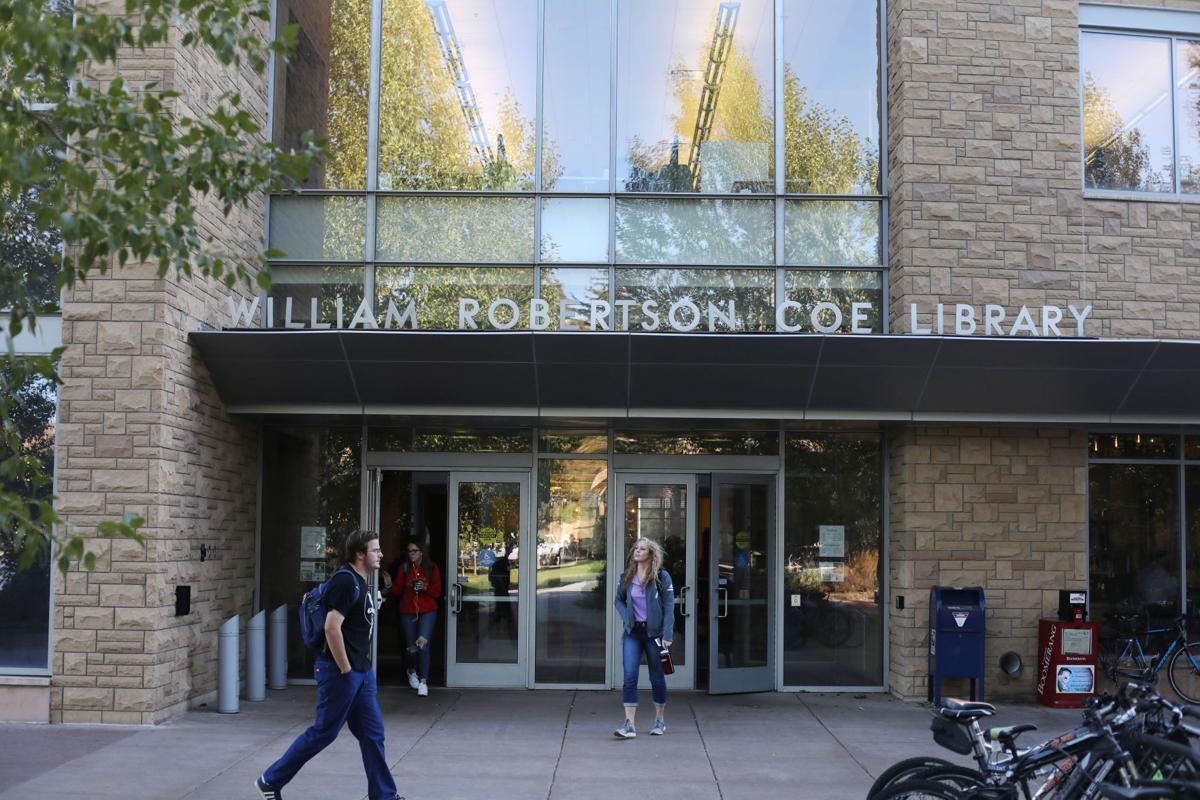 UW Campus (copy)