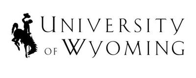University of Wyoming - old