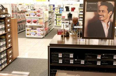 Kohl's Store Opens
