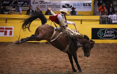 CNFR - Tuesday