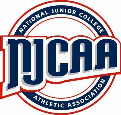 Junior College Wrestling Northwest College Finishes