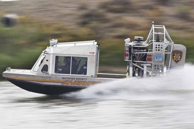 110915CAS-sheriffairboat1-tk