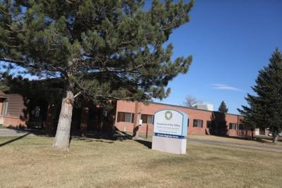 Shepherd of the Valley Rehabilitation and Wellness