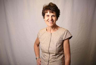 Laurie Nichols