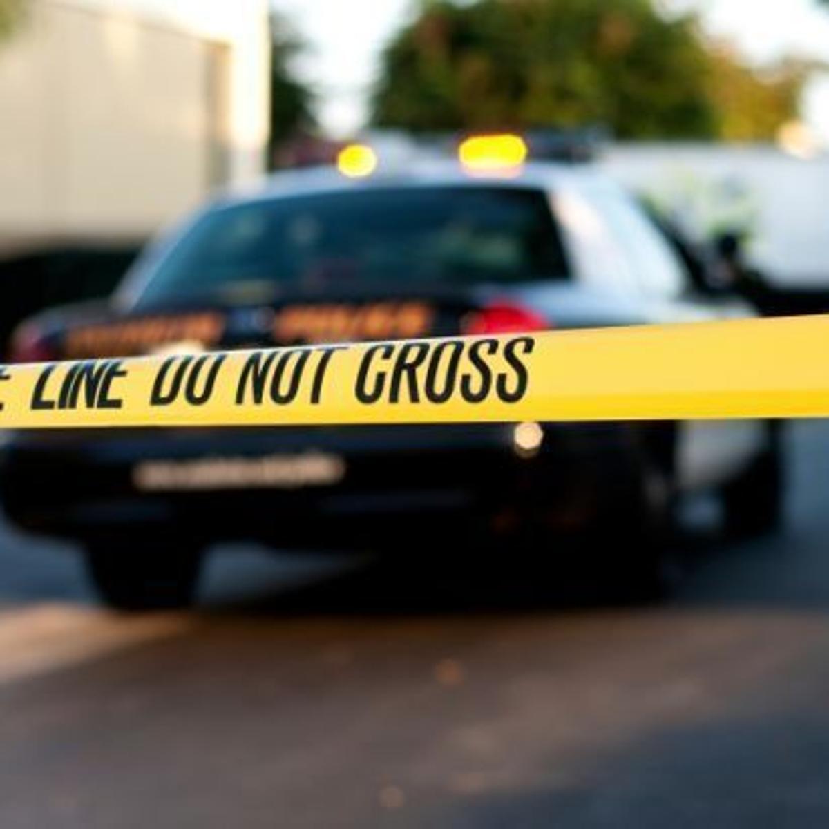 Albany County sheriff's deputy shoots and kills man