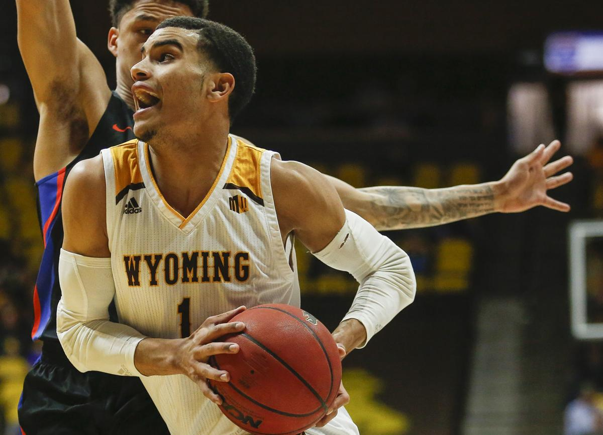 Justin James signs with Sacramento Kings after Summer League