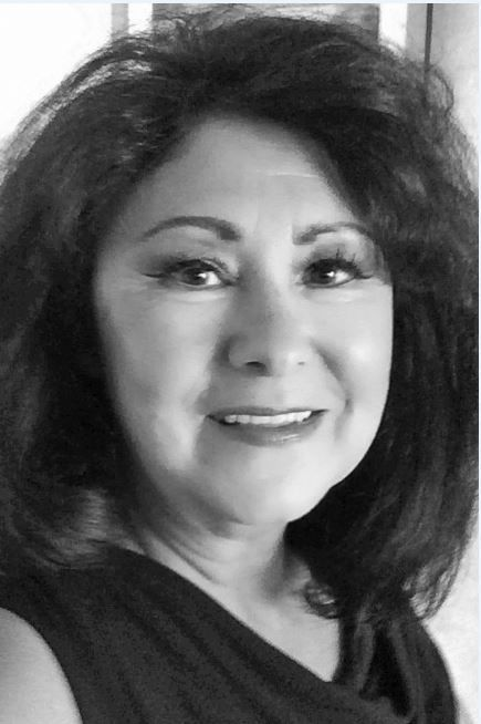 Gloria Jean Shore