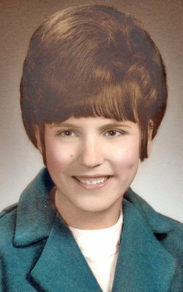 """Kathleen A. """"Kathy"""" Madden"""