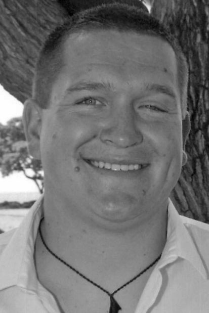 Zachary Douglas Lanka Obituaries Trib Com