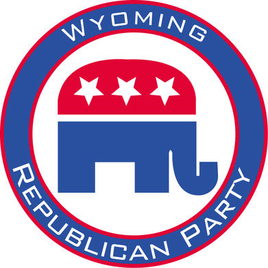 Wyoming Republican Party