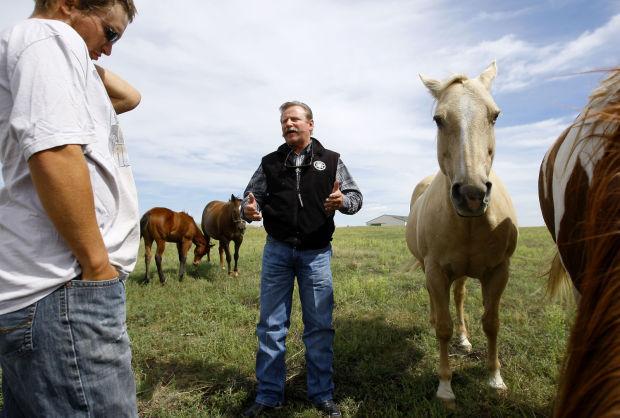 Livestock Investigator