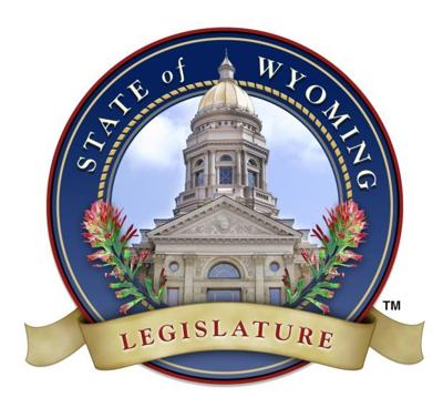 Wyoming Legislature