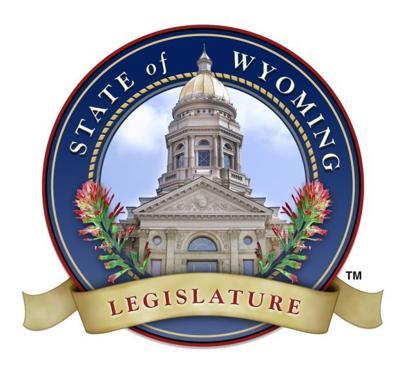 Wyoming Legislature