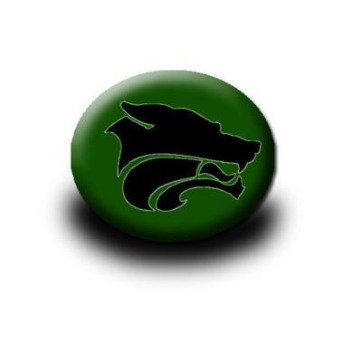 Green River button