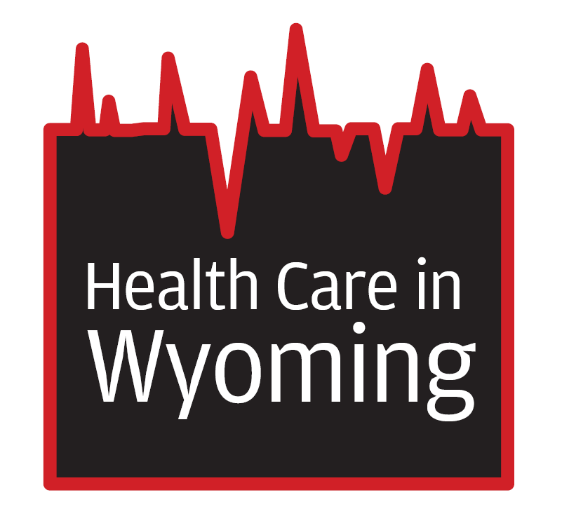 Health Care in Wyoming