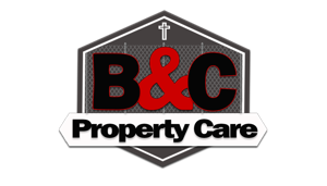 B&CPropertyCare2.png