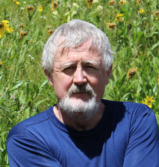 Dr. Donal O'Toole