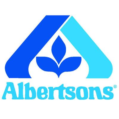 Albertsons, Safeway partners with ExxonMobil for gas rewards