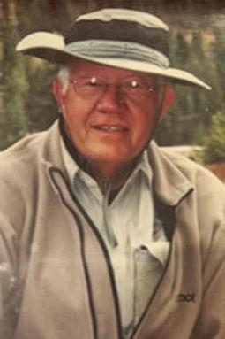 Edwin C. Brennan