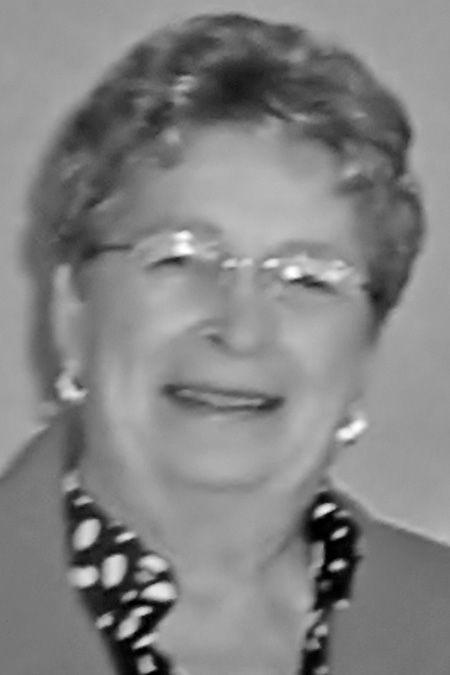 Carla F. Plessman