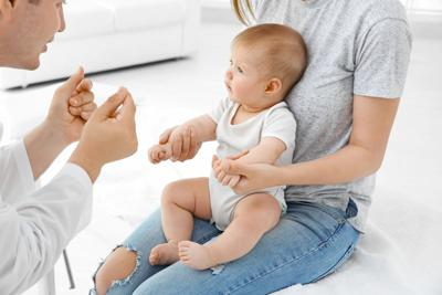 medicine-baby-20200513