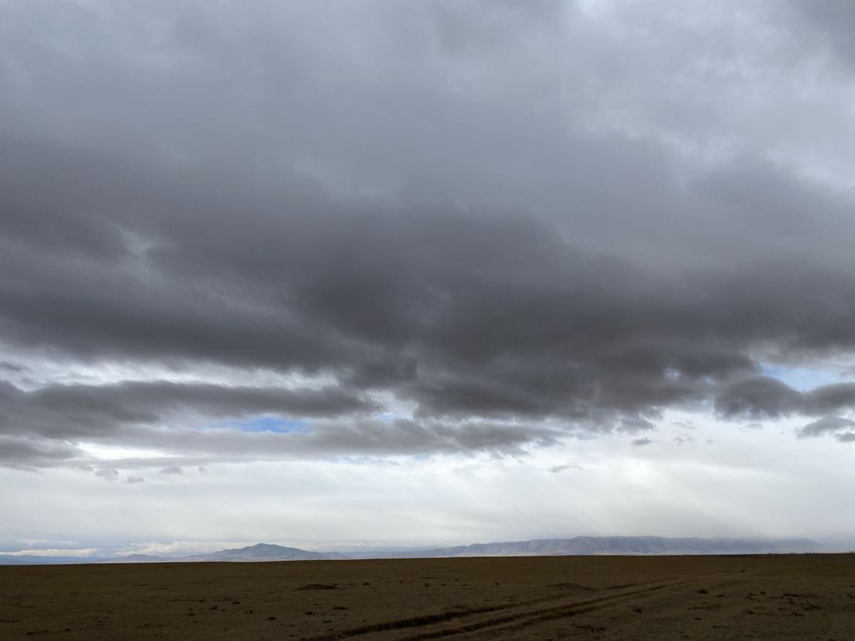 Laramie Plains (copy)