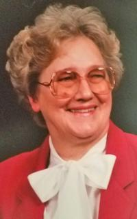 Obituaries | trib com