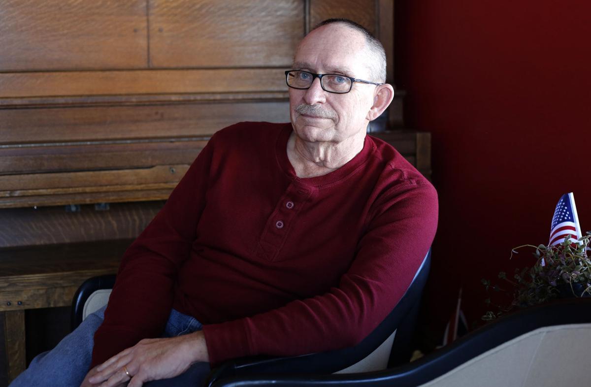 Jim Swan