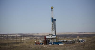 Wold Drilling (copy)