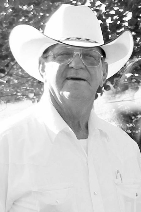 Wyoming neighbors: Obituaries published today | Local News