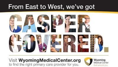 WY Med 9