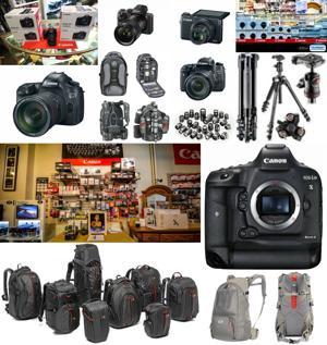 Camera1 Collage.jpg