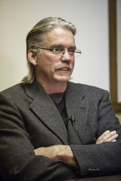 Craig Hedquist Allegations