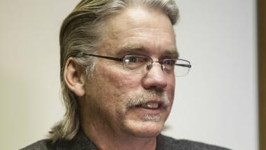 Judge tosses lawsuit brought against former Casper police chief by ex-city councilman