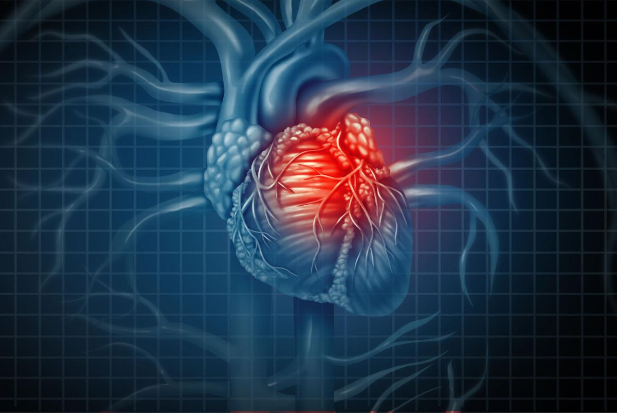 medicine-cabinet-heart-20201111