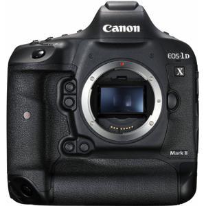 canon_eos_1d_x_mark_ii_1220852.jpg