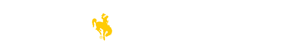 Casper Star-Tribune Online - Promo