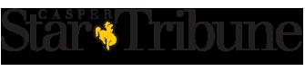 Casper Star-Tribune Online - Campaign 2016 Update