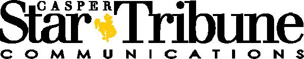 Casper Star-Tribune Online - Crime