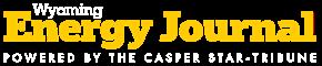Casper Star-Tribune Online - Energy-journal