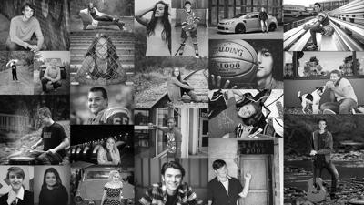 Johnstown Magazine | Class of 2020