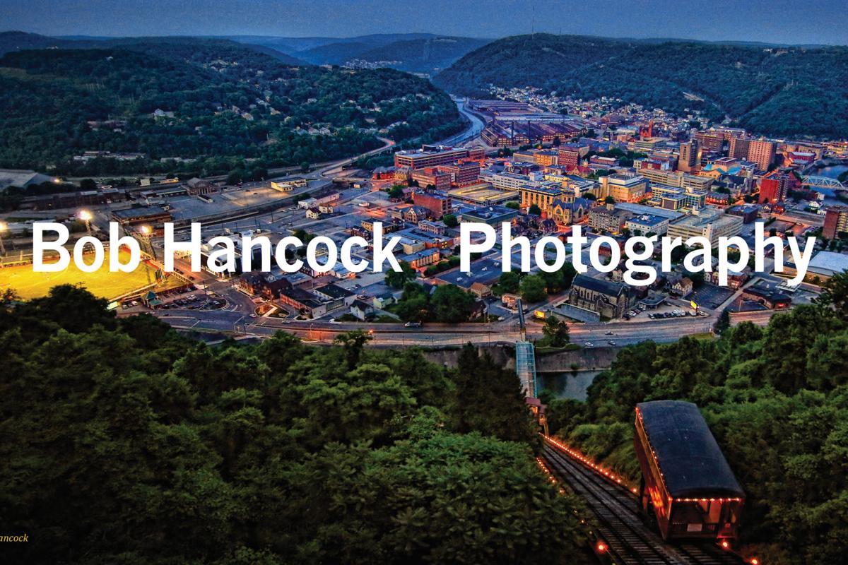 Bob Hancock Photography