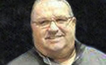 Tony Penna Sr.