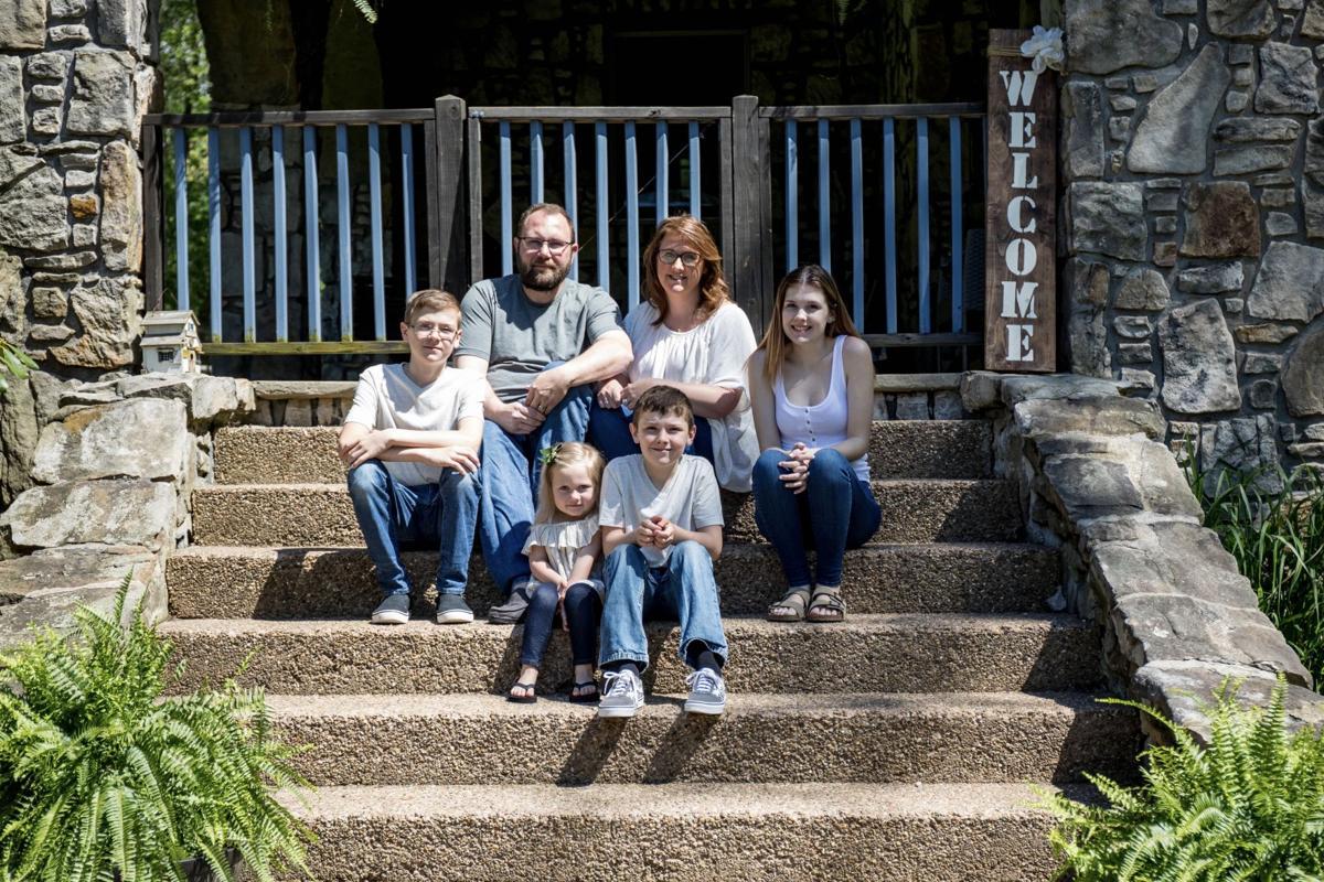 Lohse family