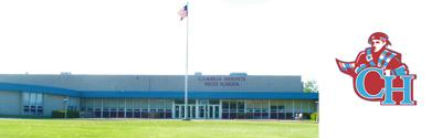Cambria Heights High School