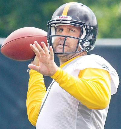 Steelers Roethlisberger 2.jpg