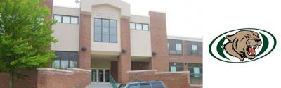 North Star School District