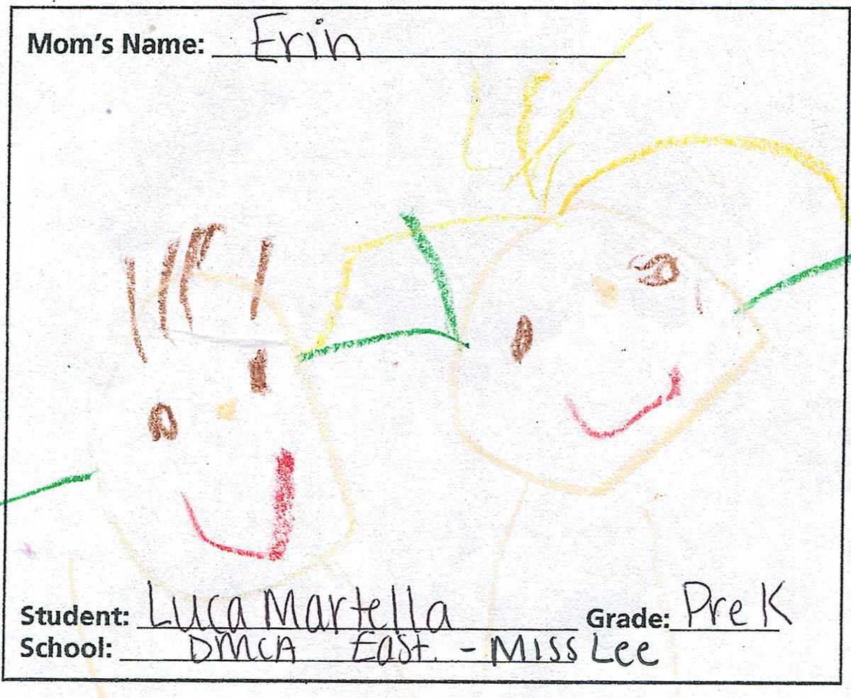 DMCA EAST | PRE K | LUCA MARTELLA.jpg
